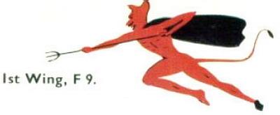 Flying Barrel logo