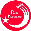 Turkish Stars logo