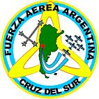 Cruz del Sur logo