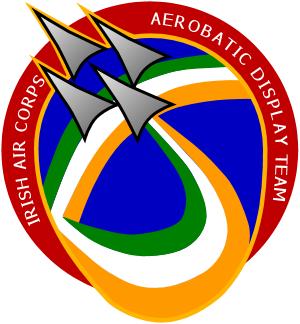Silver Swallows logo