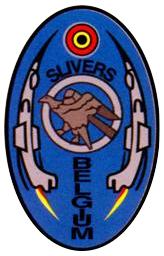 Slivers demonstration duo logo