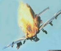 30 years since the Ramstein crash
