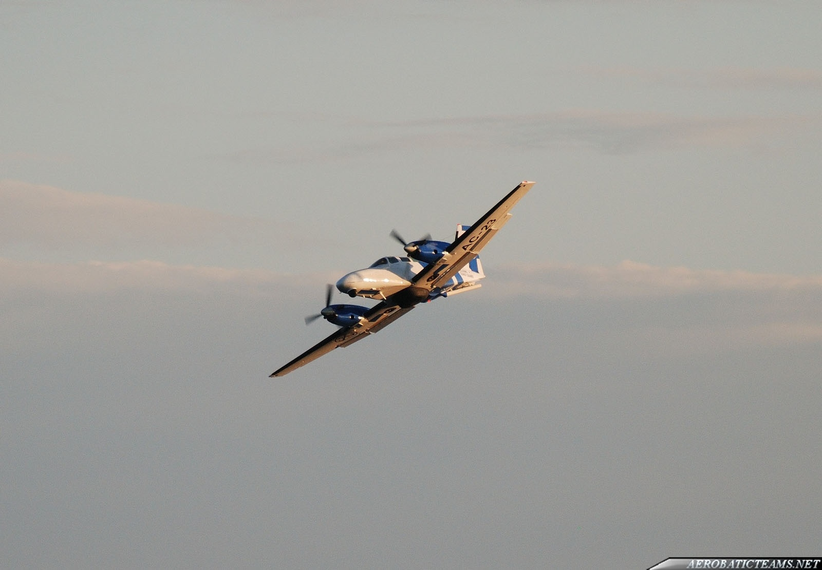 Hellenic Coast Guard F-406