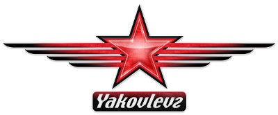 Yakovlevs