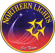 Northern Lights Aerobatic Team