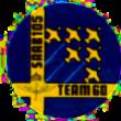 Team 60