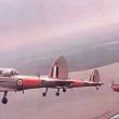 RAF Skylarks
