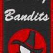 Smokey Bandits