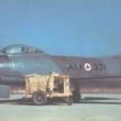 RCAF Tigers