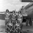 USAF Red Devils