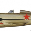 Soviet Aerobatic Display Teams