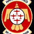 Hardship Red