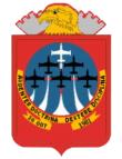 Esquadrilha Alouette logo