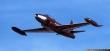 Golden Hawks Canadair CT-133 Silver Star