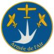 Cartouche Dore logo