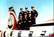 Black Eagle pilots