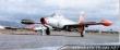Mili F-84G Thunderjet