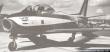 Hellenic Flame Canadair CL-13 Mk.2