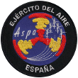 Patrulla ASPA logo