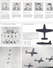 The Blades Jet Provost
