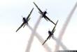 Esquadrliha da Fumaca A-29 Super Tucano