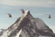 Kleeblatt Bell 206 Jet Ranger