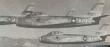 Sabre Dancers F-86A