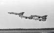 MiG-21 Aerobatic Team