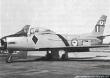 RAAF Black Diamonds CA-27 Mk.32 Sabre