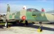 Kartal F-5A Freedom Fighter