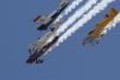 Team AeroDynamix. Photo from team website