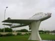 Falcons F-86 Sabre