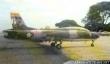 Esquadrilha Alouette Aermacchi MB326
