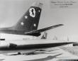 Cavallino Rampante Canadair Sabre Mk.4