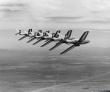 Diavoli Rossi F-84F Thunderstreak