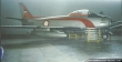 Spirit 78 CAC-27 Sabre