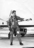 Cavallino Rampante pilot