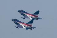 August 1st aerobatic team fatal crash