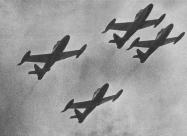 Guizzo F-84G Thunderjet