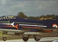 Frecce Tricolori Fiat G91