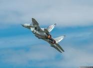 Slovakian Air Force MiG-29