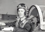 Lt. Bill Pattillo