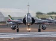 Ramex Delta Mirage-2000