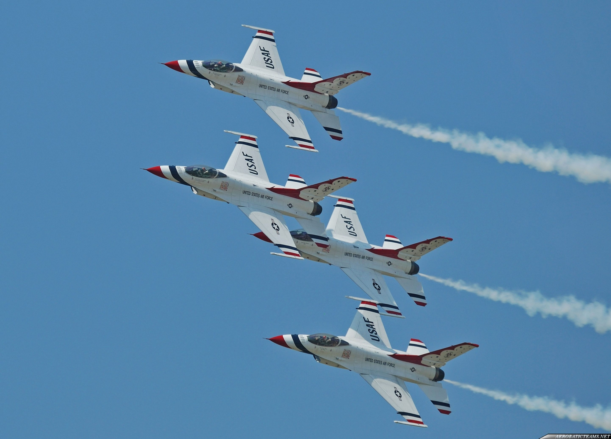 Air Force Thunderbirds 2019 Schedule Thunderbirds 2019 Schedule