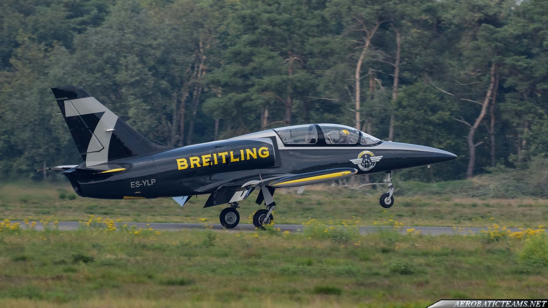 breitling jet team l 39c gallery. Black Bedroom Furniture Sets. Home Design Ideas