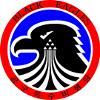 Black Eagles logo