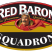 Red Baron Squadron